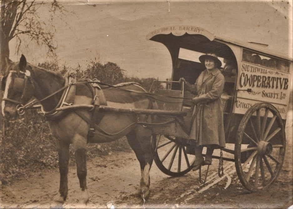 UK-Horse-transport-Richard-Anthony-Dickinsons-archive-(15)