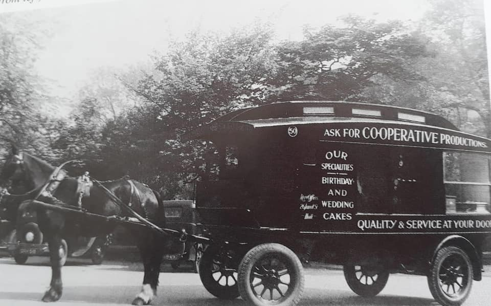 UK-Horse-transport-Richard-Anthony-Dickinsons-archive-(2)
