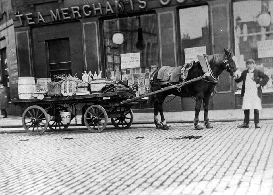 UK-Horse-transport-Richard-Anthony-Dickinsons-archive-(3)