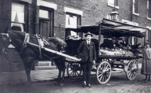 UK-Horse-transport-Richard-Anthony-Dickinsons-archive-(6)