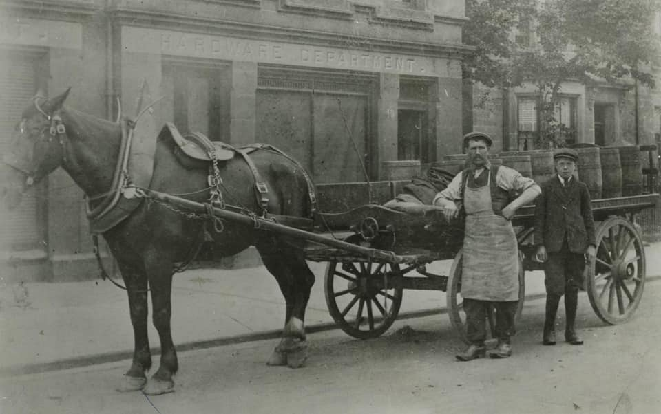 UK-Horse-transport-Richard-Anthony-Dickinsons-archive-(7)