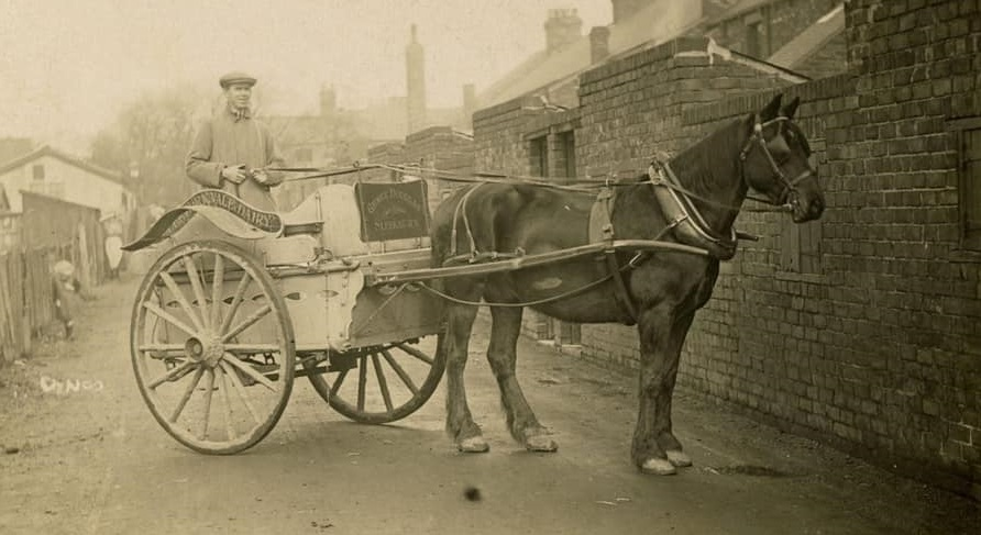UK-Horse-transport-Richard-Anthony-Dickinsons-archive-(8)