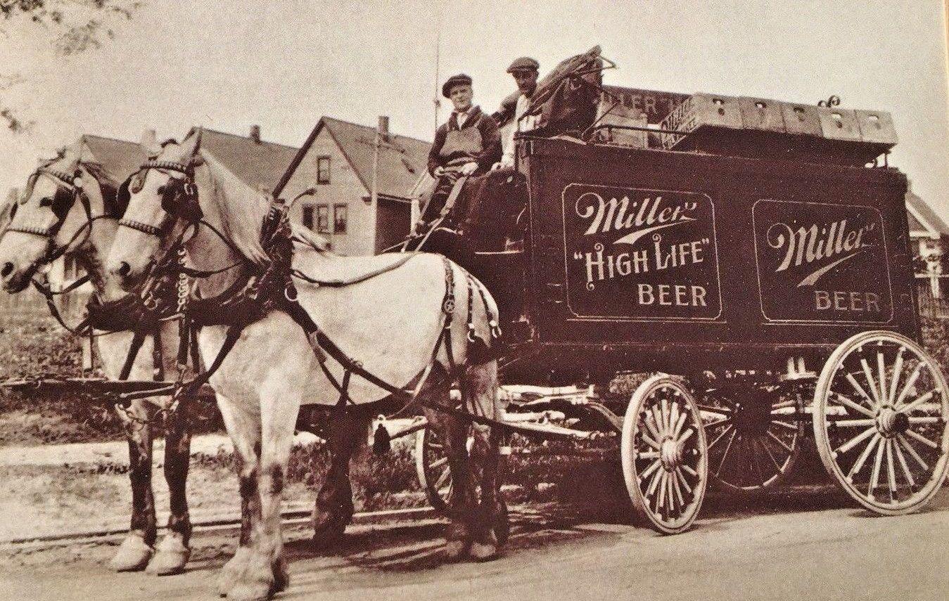 Miller-High-Live-Beer-