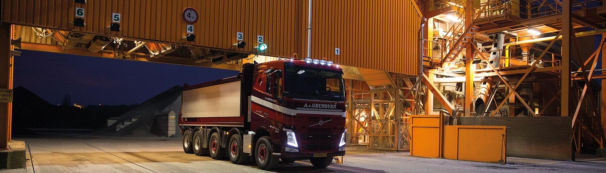 10x2-Volvo-Rasenberg