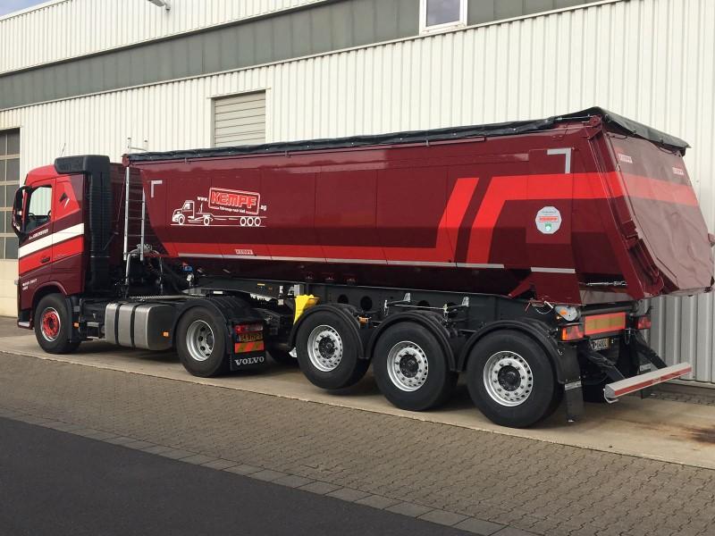Volvo-met-Kempf-trailer-(2)