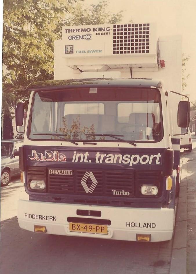 Renault-Annie-de-Ruiter--foto-archief-(2)