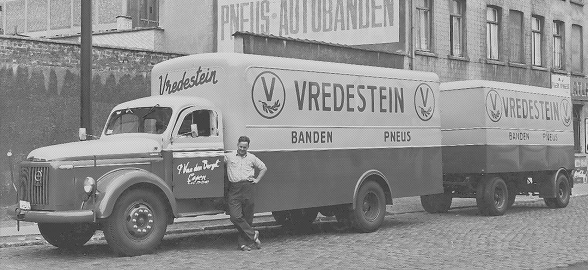 Volvo-carr-Bollekens-