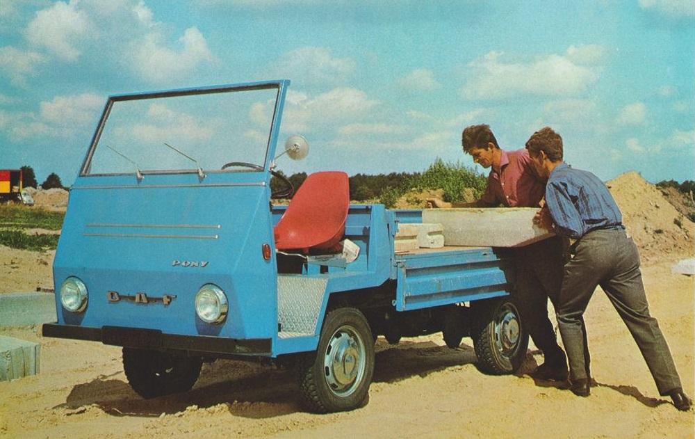 Daf-Pony-Cabrio-(1)
