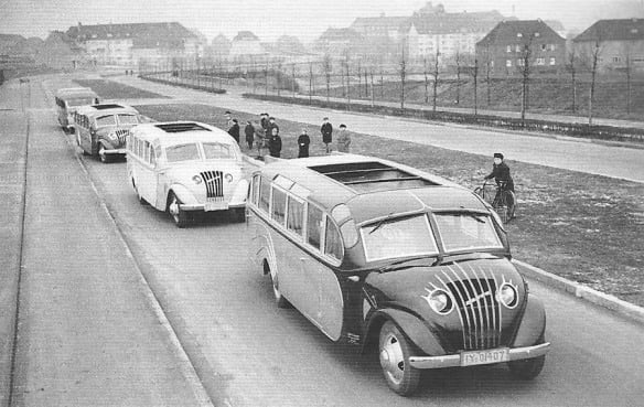 Opel-Blitz-Aero-Bus--1938--