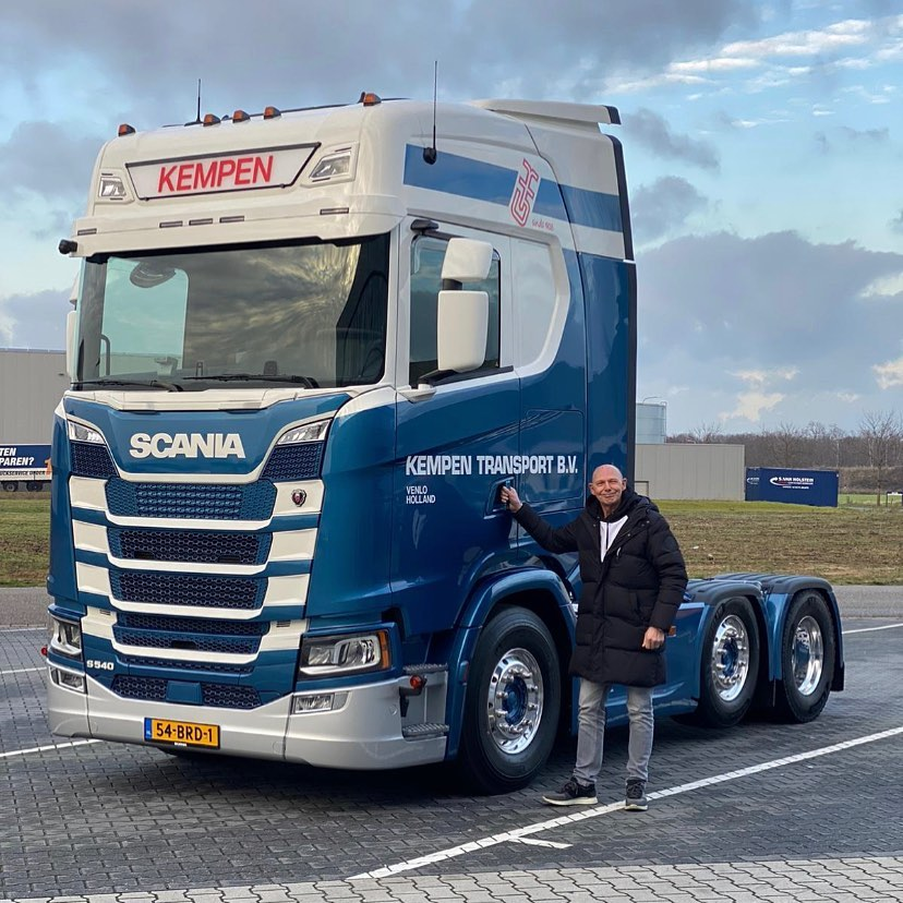 Scania-G540-8-1-2021