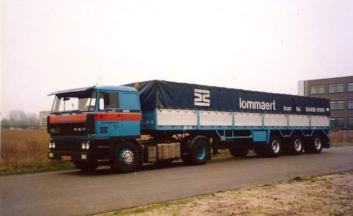 Bert-Cosemans-chauffeur-hier-in-Haarlem