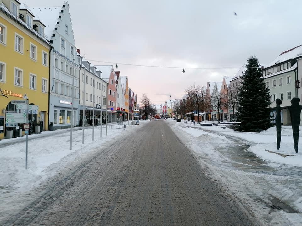 Hub-Knols-dit-had-met-kerst-moeten-vallen-(2)