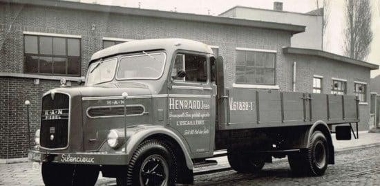 M-A-N--van-transports-Henrard---lEscailléries