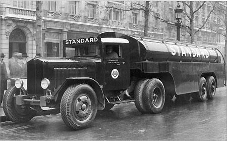 Renault--TTD-6-1931-