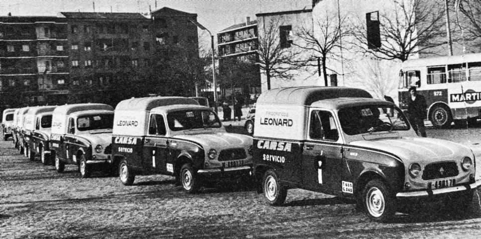 Renault-4F