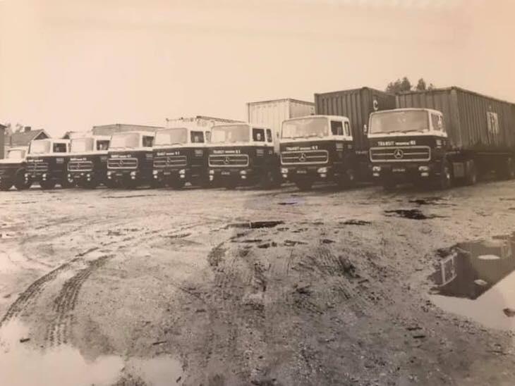 Willem-Rouw--1972-het-wordt-al-groter