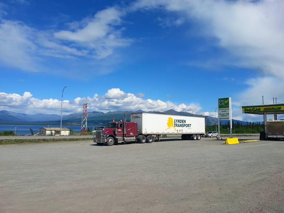 11-6-2015-Mooi-spul-in-Alaska-en-Yukon-de-laatse-dagen--(1)