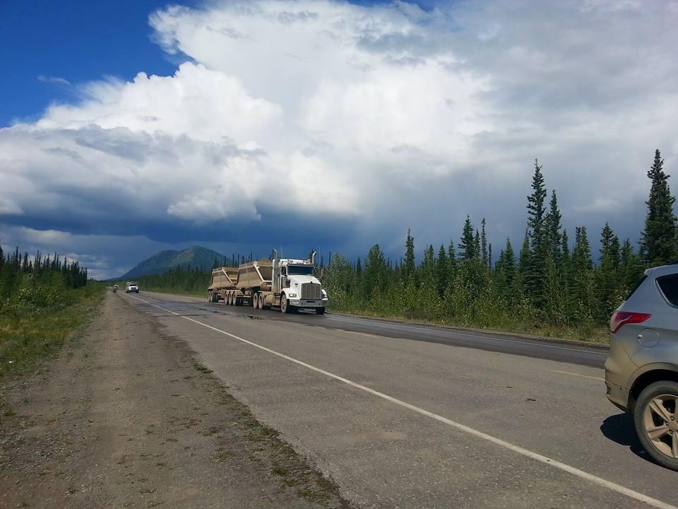 11-6-2015-Mooi-spul-in-Alaska-en-Yukon-de-laatse-dagen--(3)
