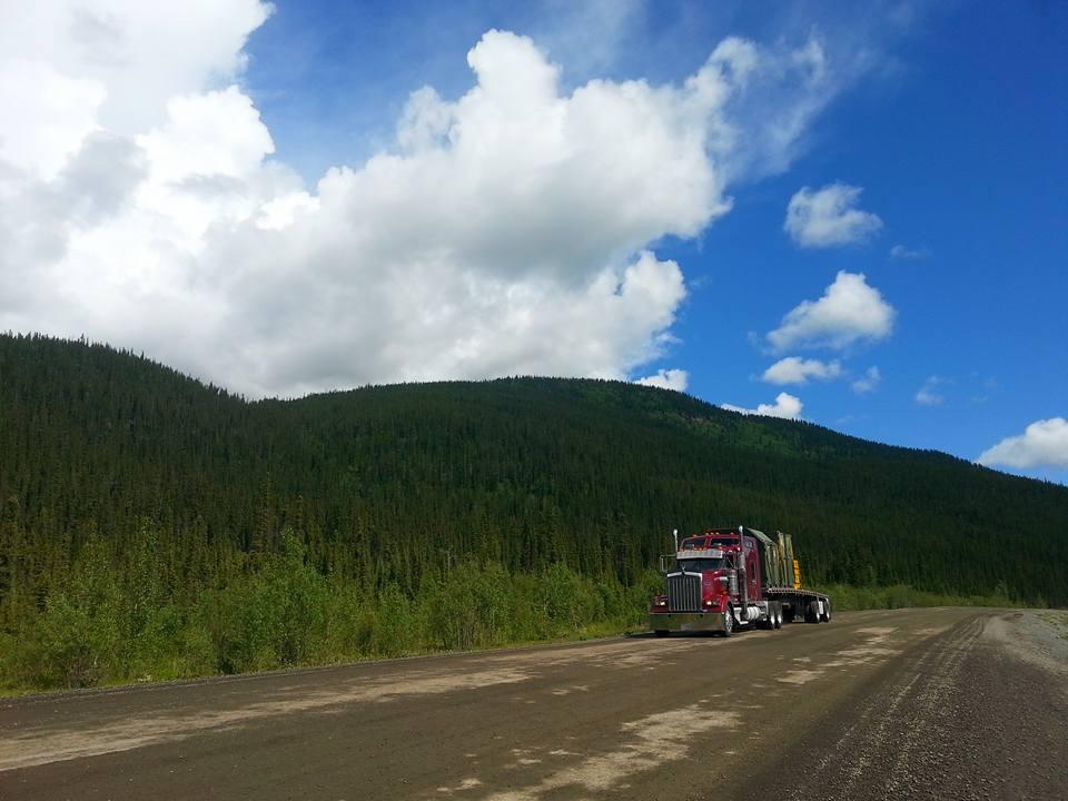 11-6-2015-Mooi-spul-in-Alaska-en-Yukon-de-laatse-dagen--(4)