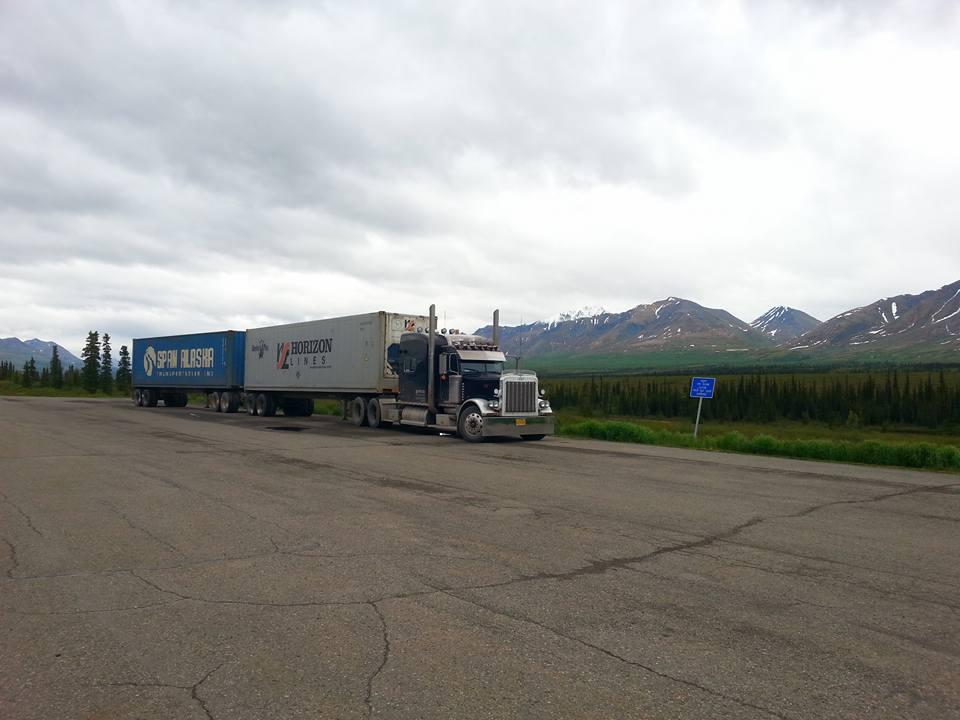 11-6-2015-Mooi-spul-in-Alaska-en-Yukon-de-laatse-dagen--(5)