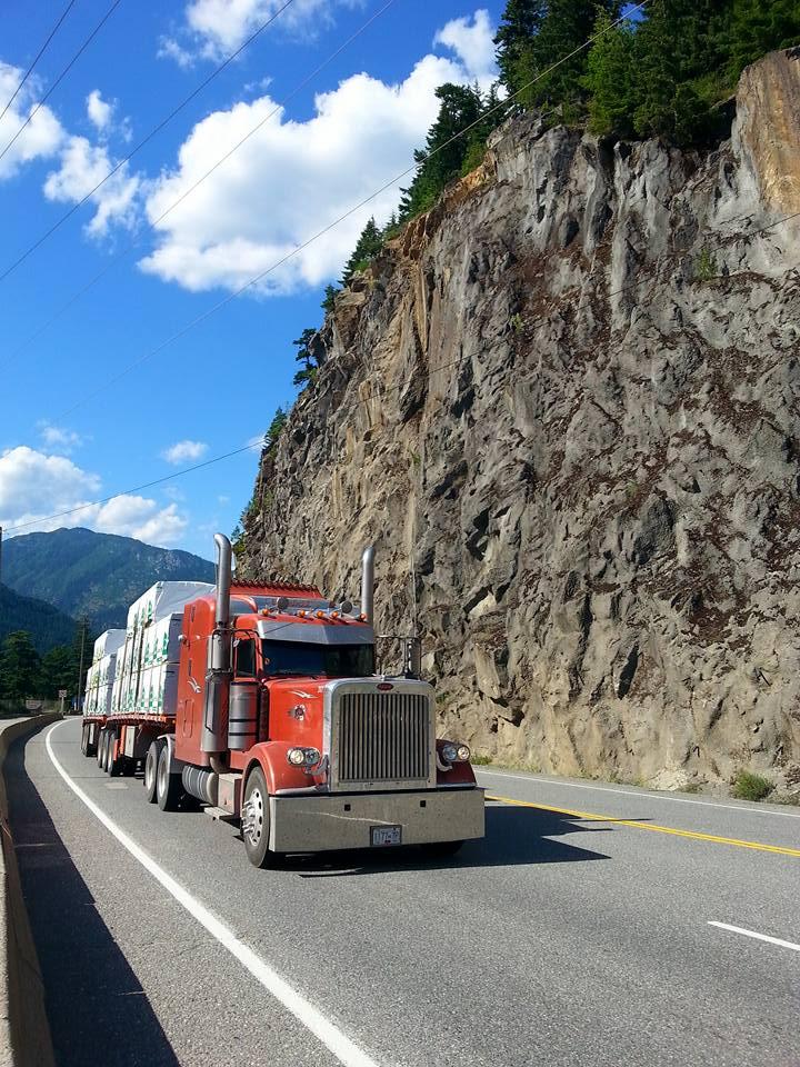 12-6-2015-Frasor-Canyon-Britisch-Columbia