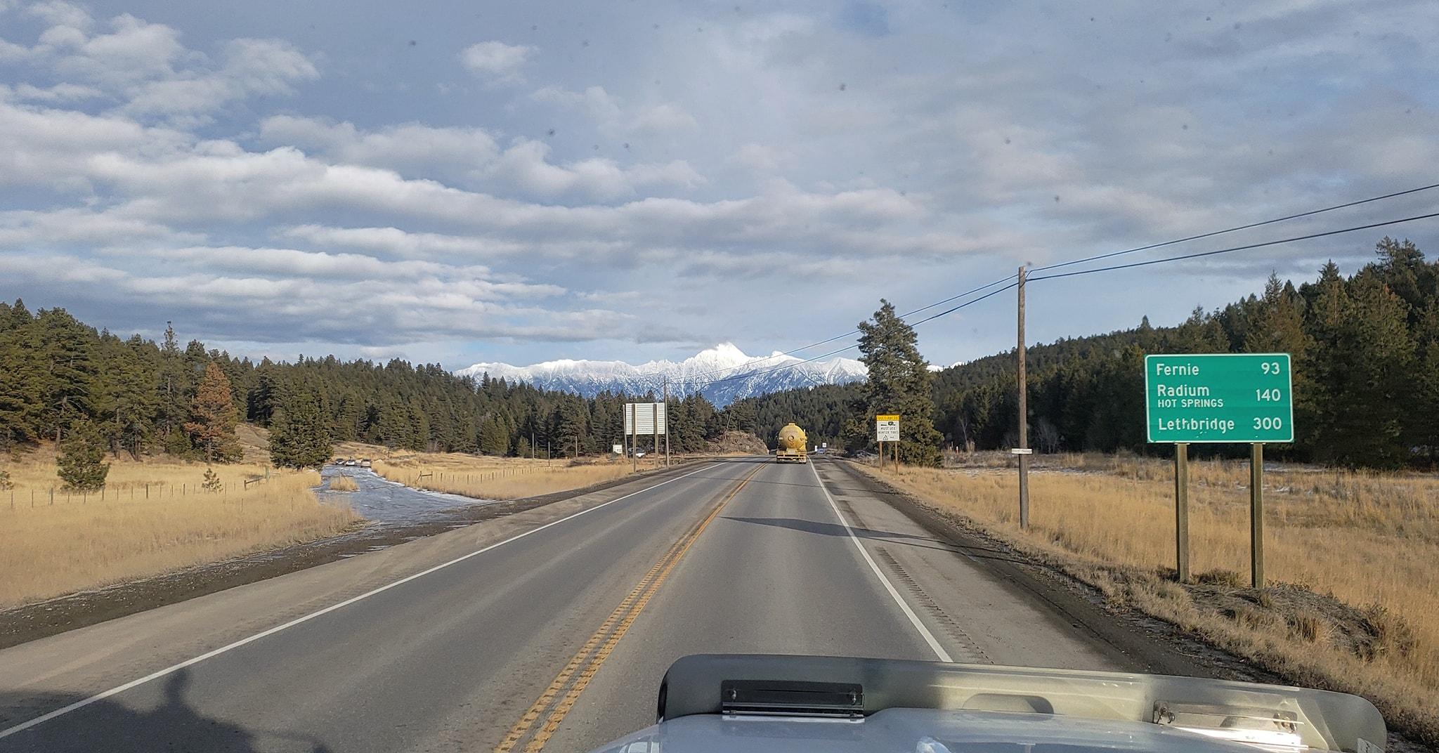 6-1-2019-rondreis-van-2800-km-Montana-Idaho-Oregon-Washington-(1)