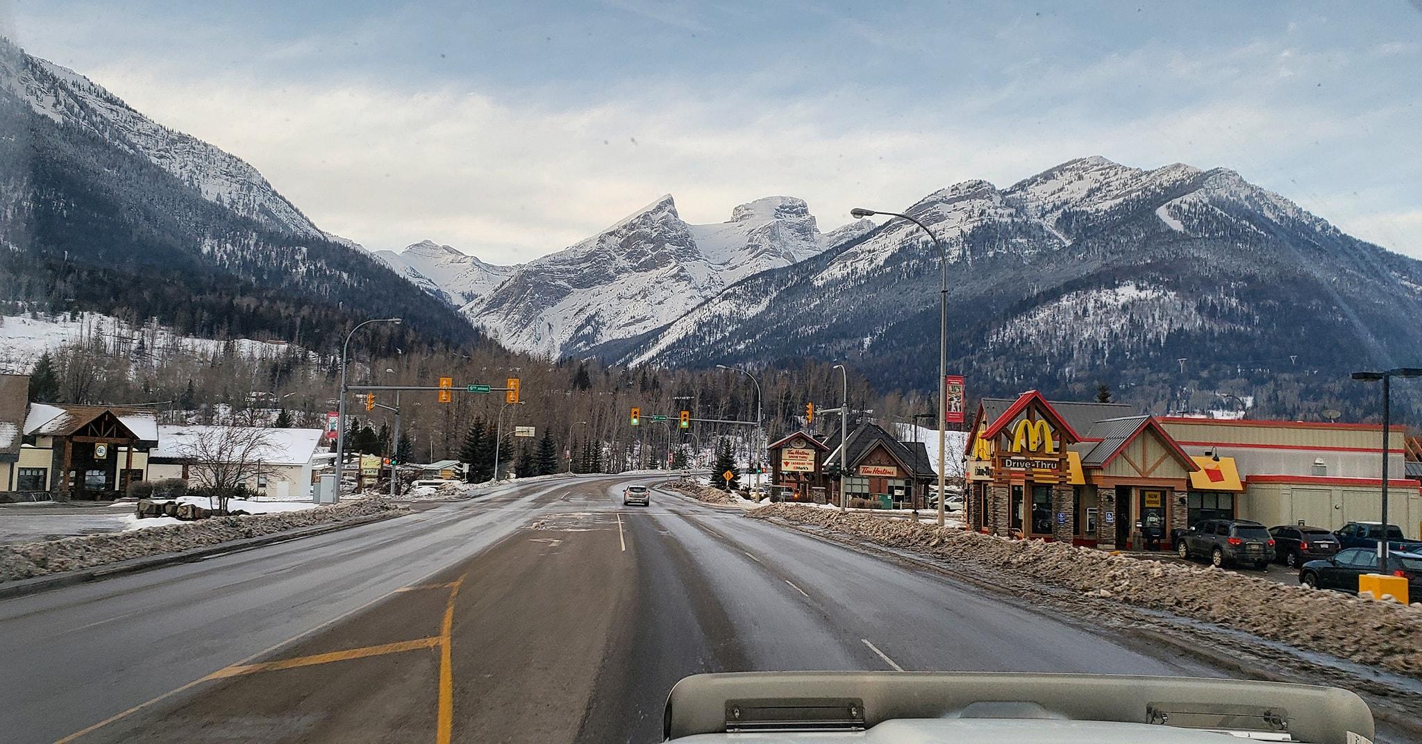 6-1-2019-rondreis-van-2800-km-Montana-Idaho-Oregon-Washington-(11)