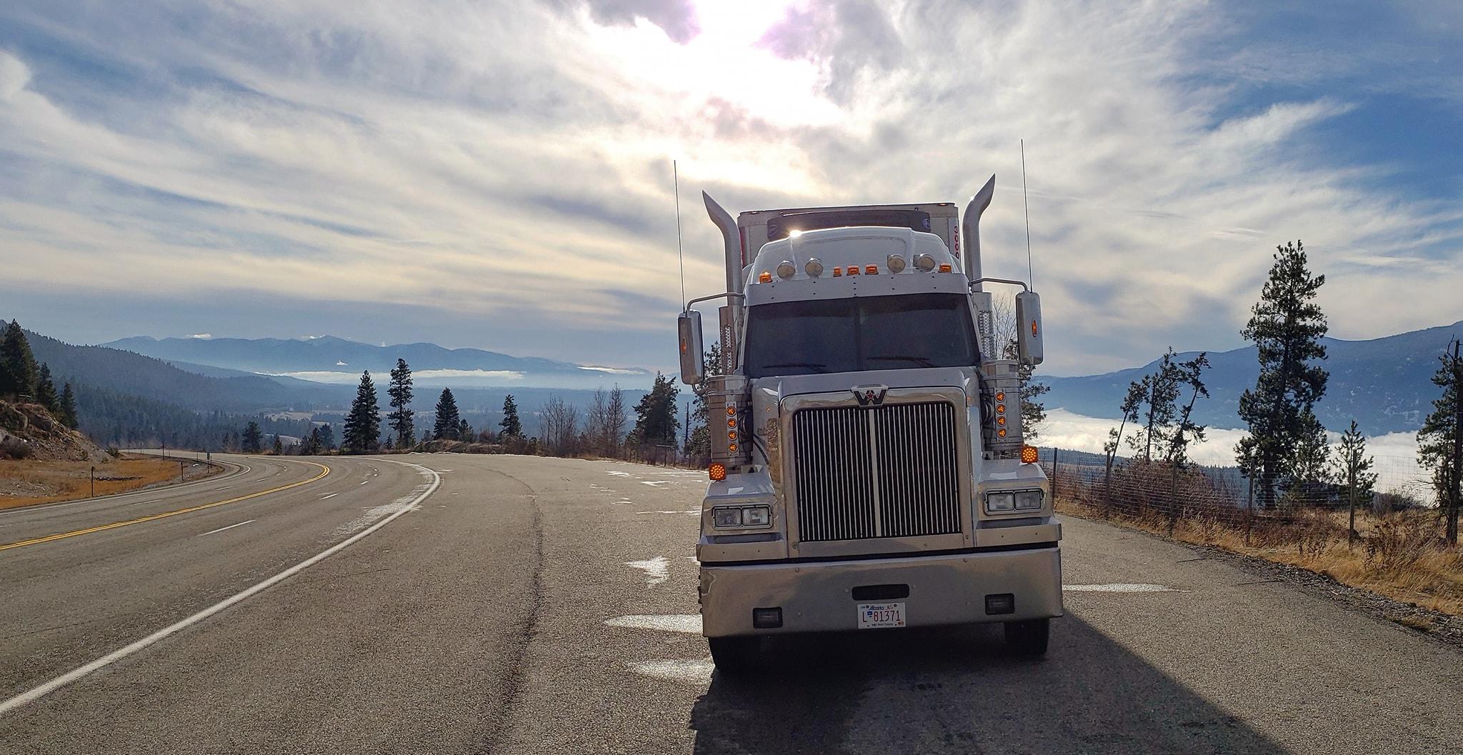 6-1-2019-rondreis-van-2800-km-Montana-Idaho-Oregon-Washington-(13)
