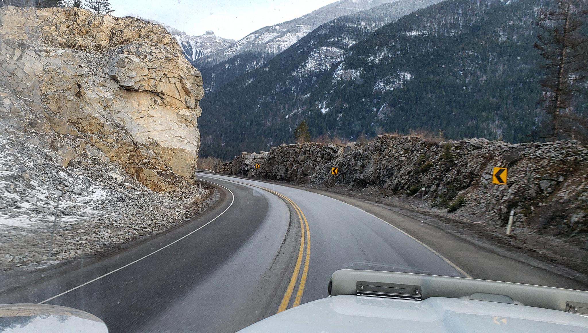 6-1-2019-rondreis-van-2800-km-Montana-Idaho-Oregon-Washington-(15)