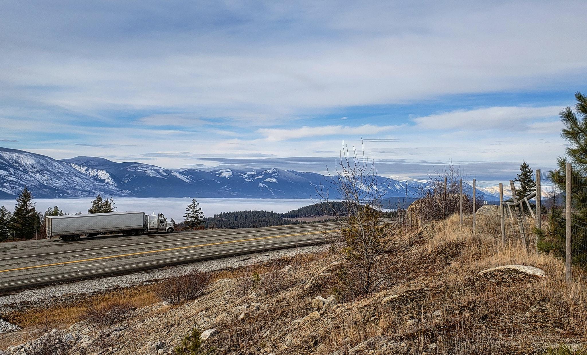 6-1-2019-rondreis-van-2800-km-Montana-Idaho-Oregon-Washington-(16)