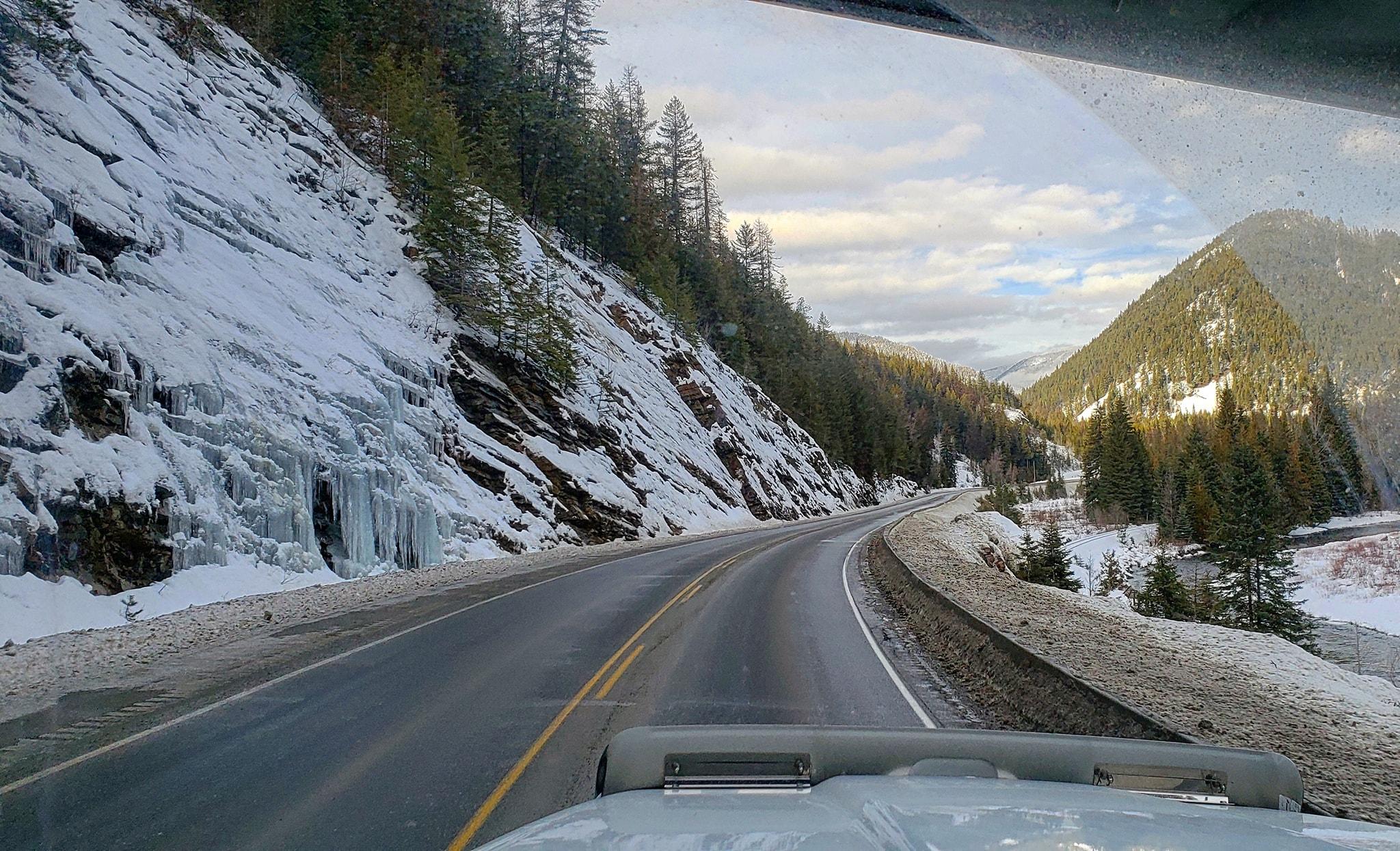 6-1-2019-rondreis-van-2800-km-Montana-Idaho-Oregon-Washington-(17)