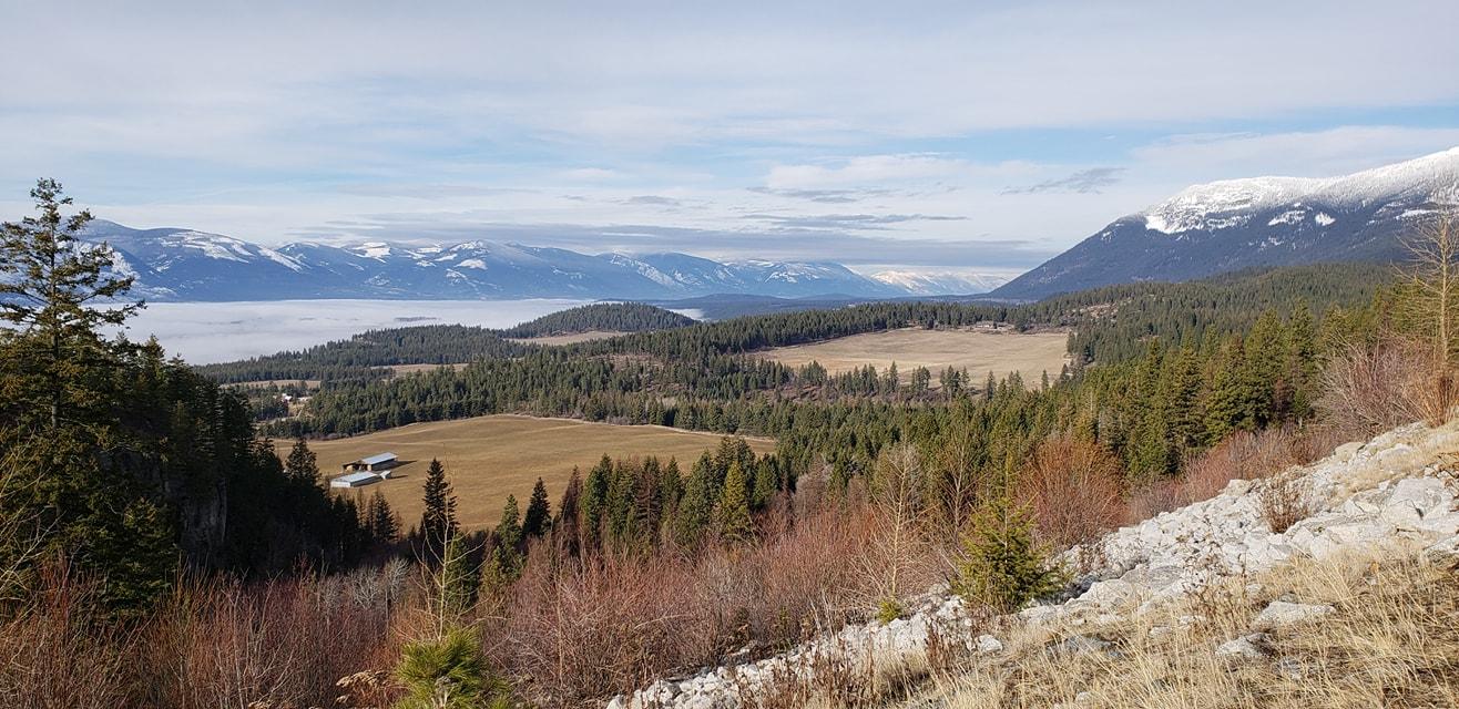 6-1-2019-rondreis-van-2800-km-Montana-Idaho-Oregon-Washington-(19)