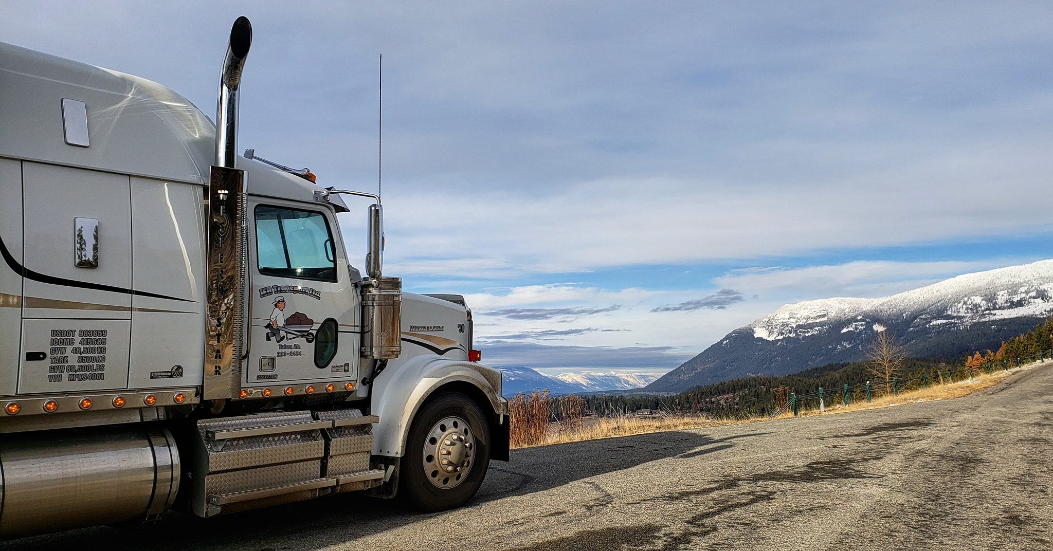 6-1-2019-rondreis-van-2800-km-Montana-Idaho-Oregon-Washington-(2)