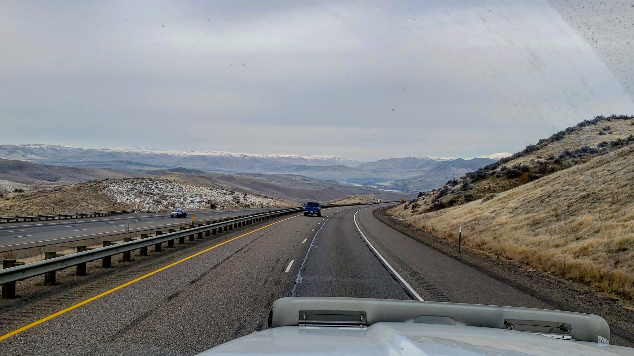 6-1-2019-rondreis-van-2800-km-Montana-Idaho-Oregon-Washington-(20)