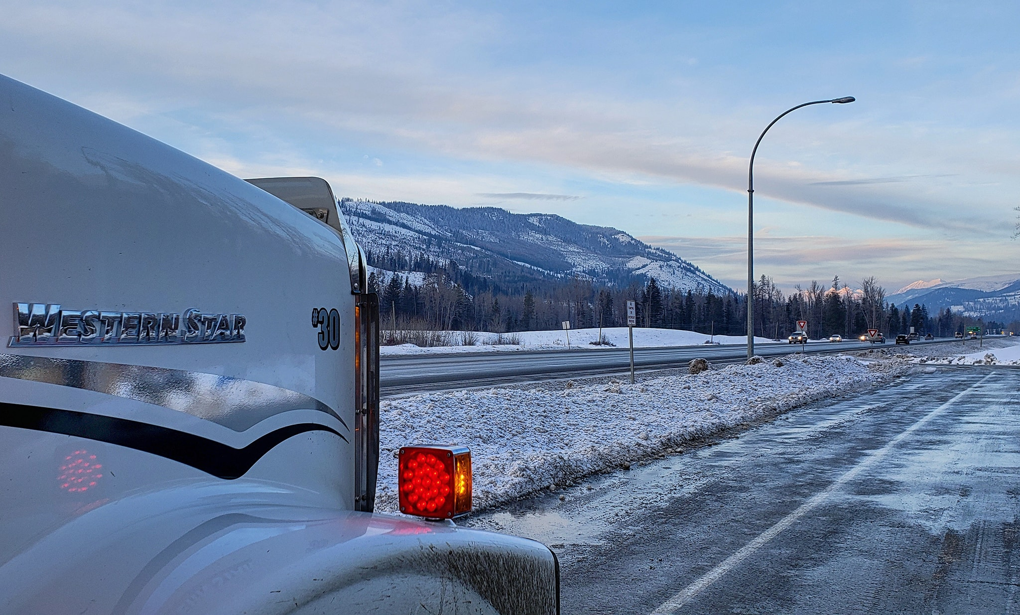 6-1-2019-rondreis-van-2800-km-Montana-Idaho-Oregon-Washington-(6)