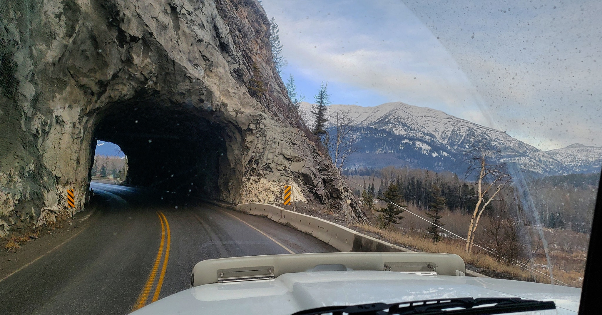6-1-2019-rondreis-van-2800-km-Montana-Idaho-Oregon-Washington-(8)