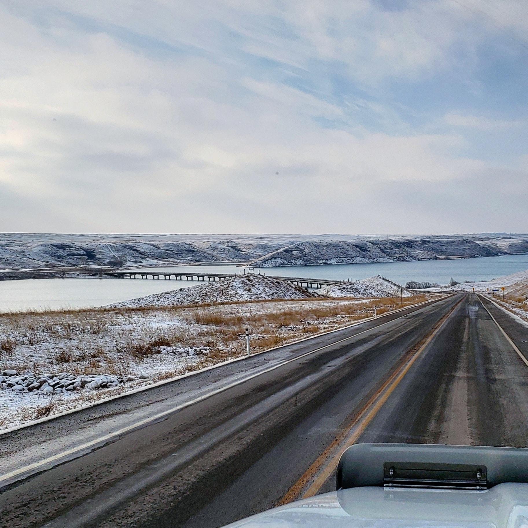 23-11-2018-onderweg-naar-Edmonton-(2)-(1)