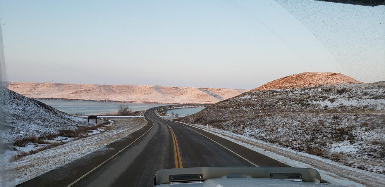 23-11-2018-onderweg-naar-Edmonton-(3)-(1)