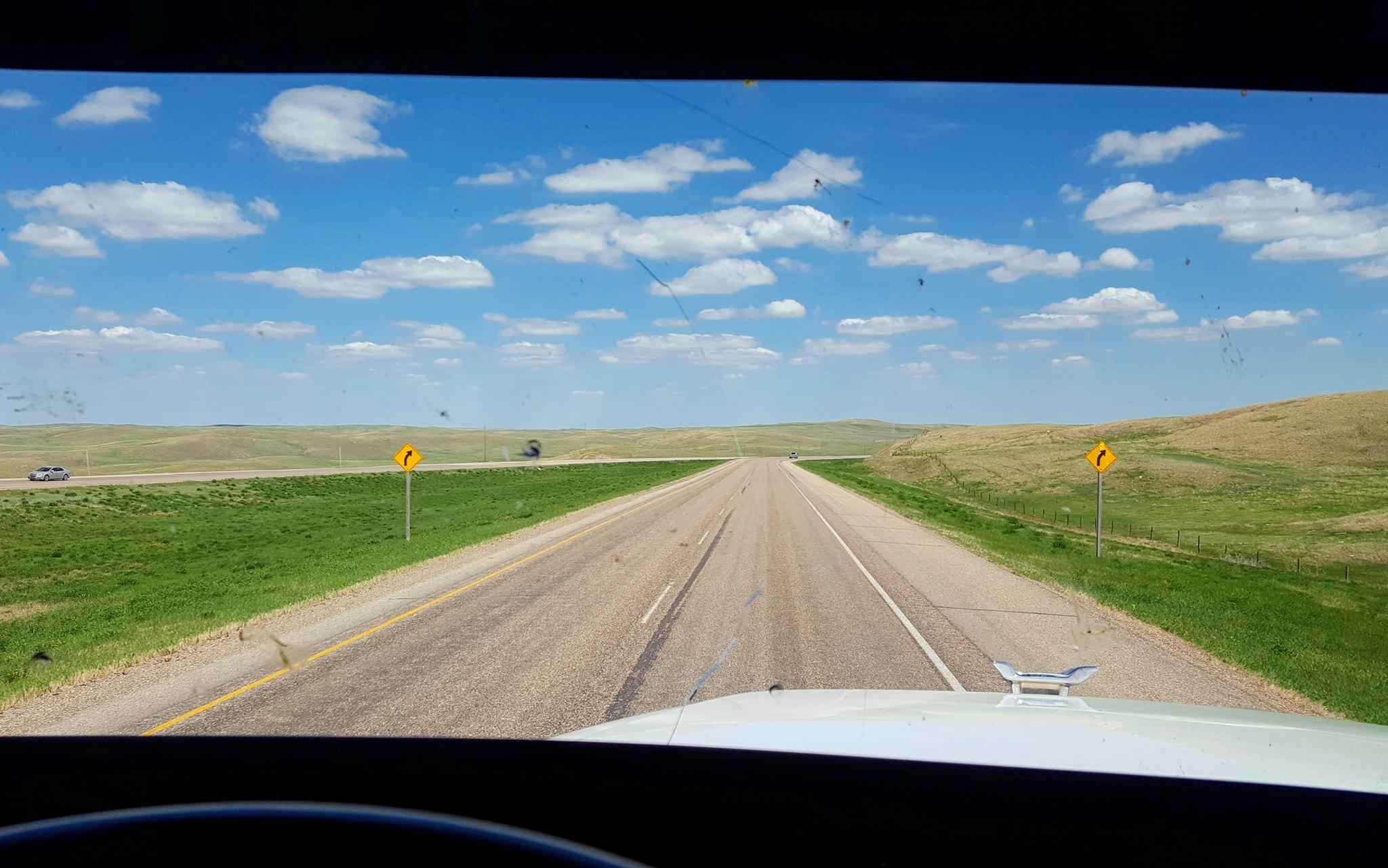 28-5-2018-samen-op-weg-naar-Manitoba-(2)