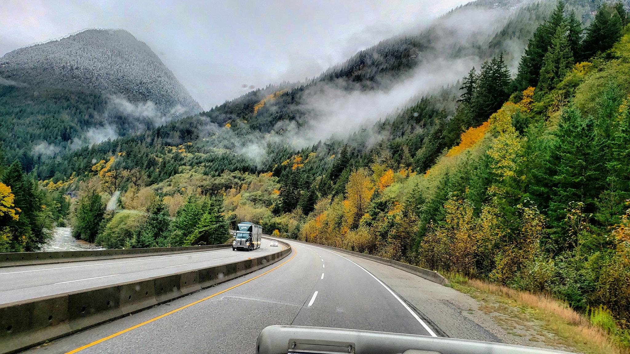 9-10-2019--Hope-Canada-opweg-naar-Vancouver-(11)