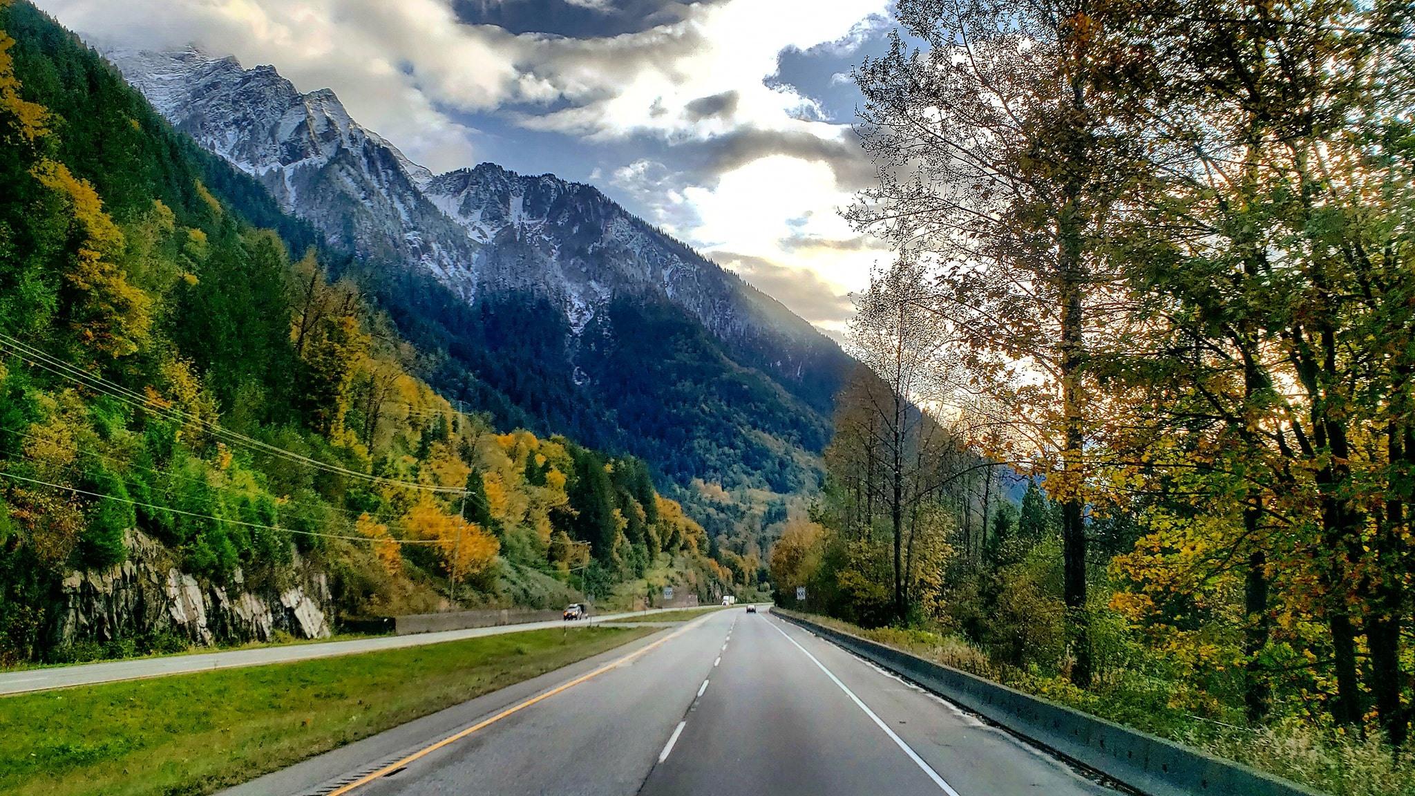 9-10-2019--Hope-Canada-opweg-naar-Vancouver-(2)