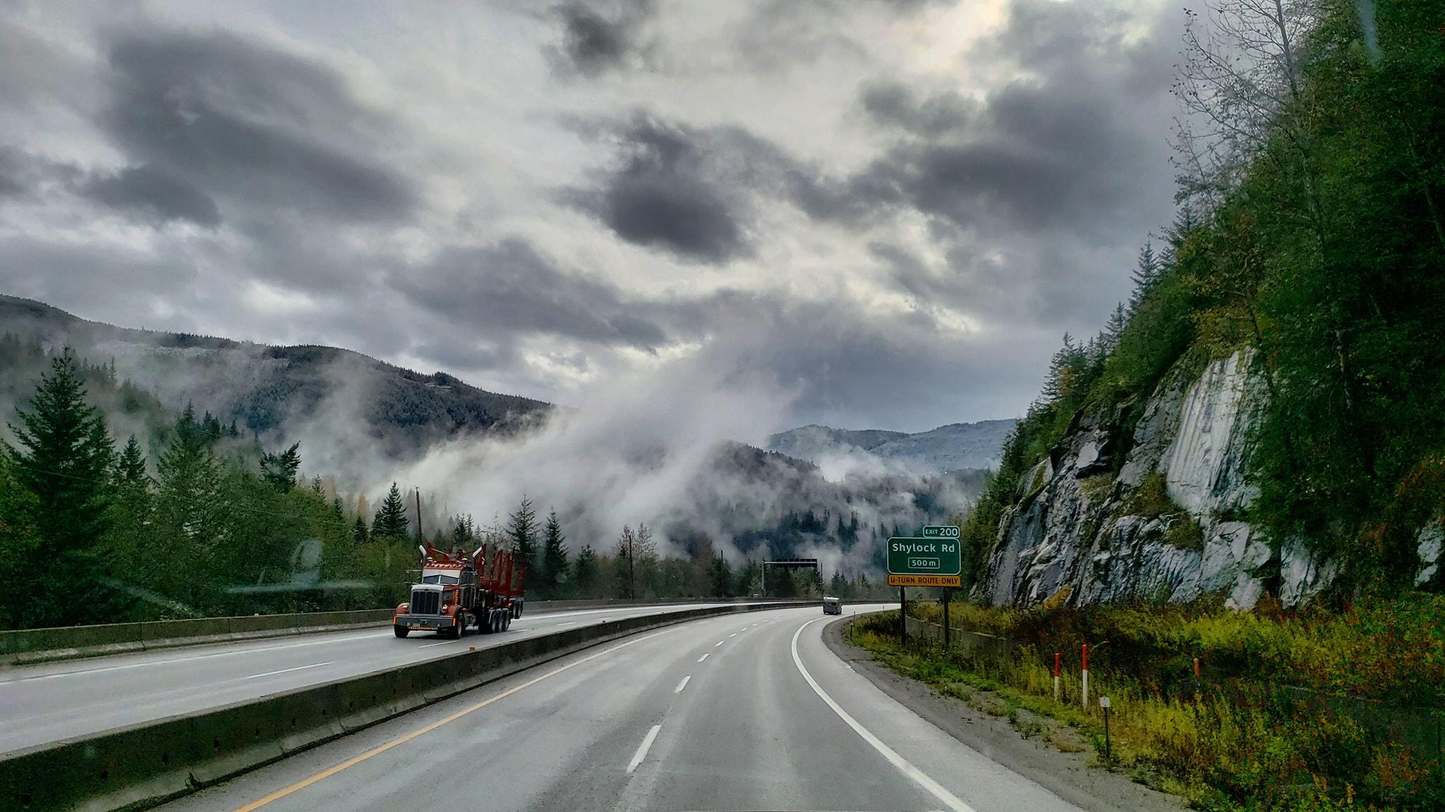 9-10-2019--Hope-Canada-opweg-naar-Vancouver-(6)