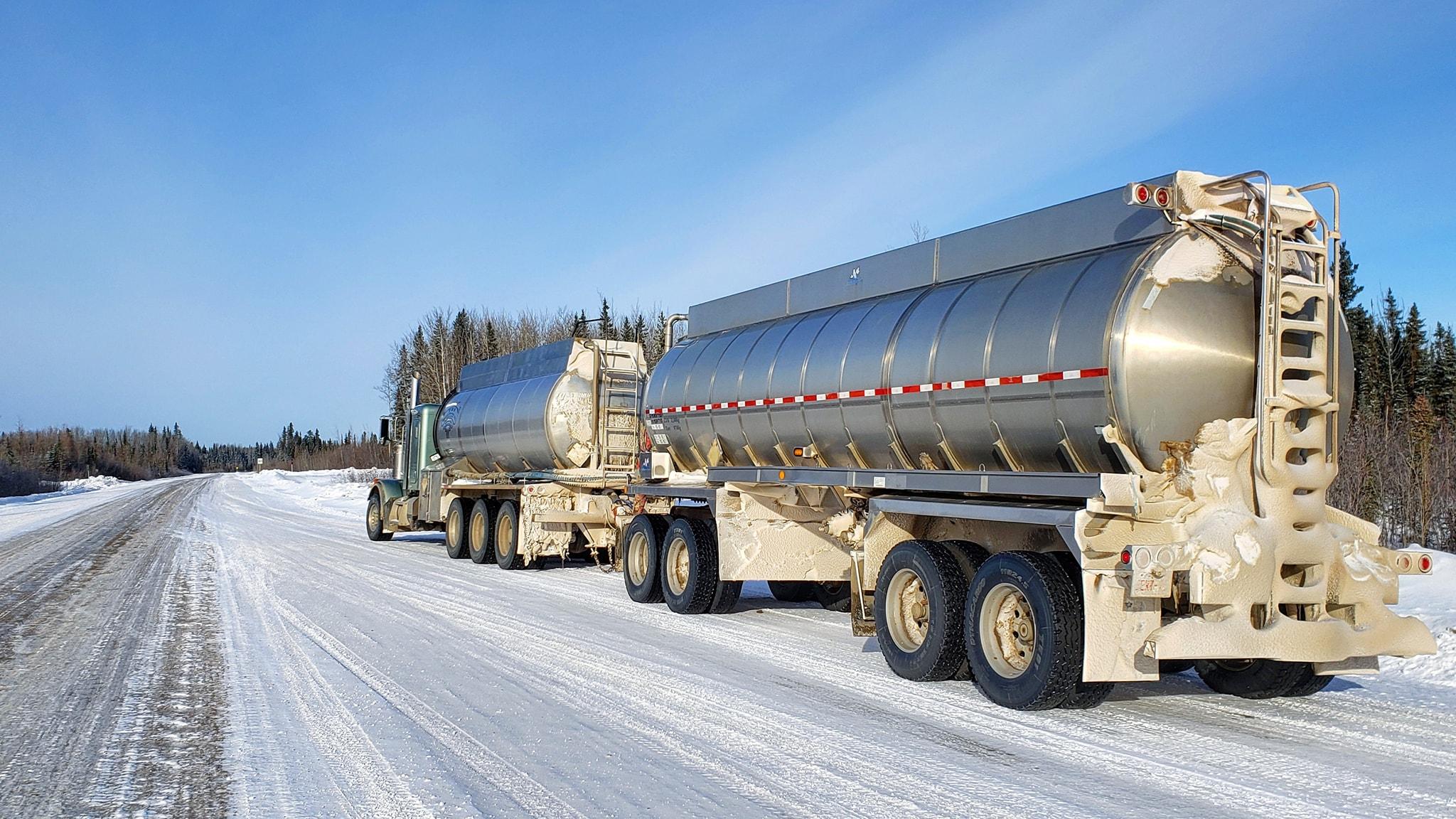 14-2-2020--nu-met-tankwagen-om-meer-thuis-te-zijn-Taber--(10)