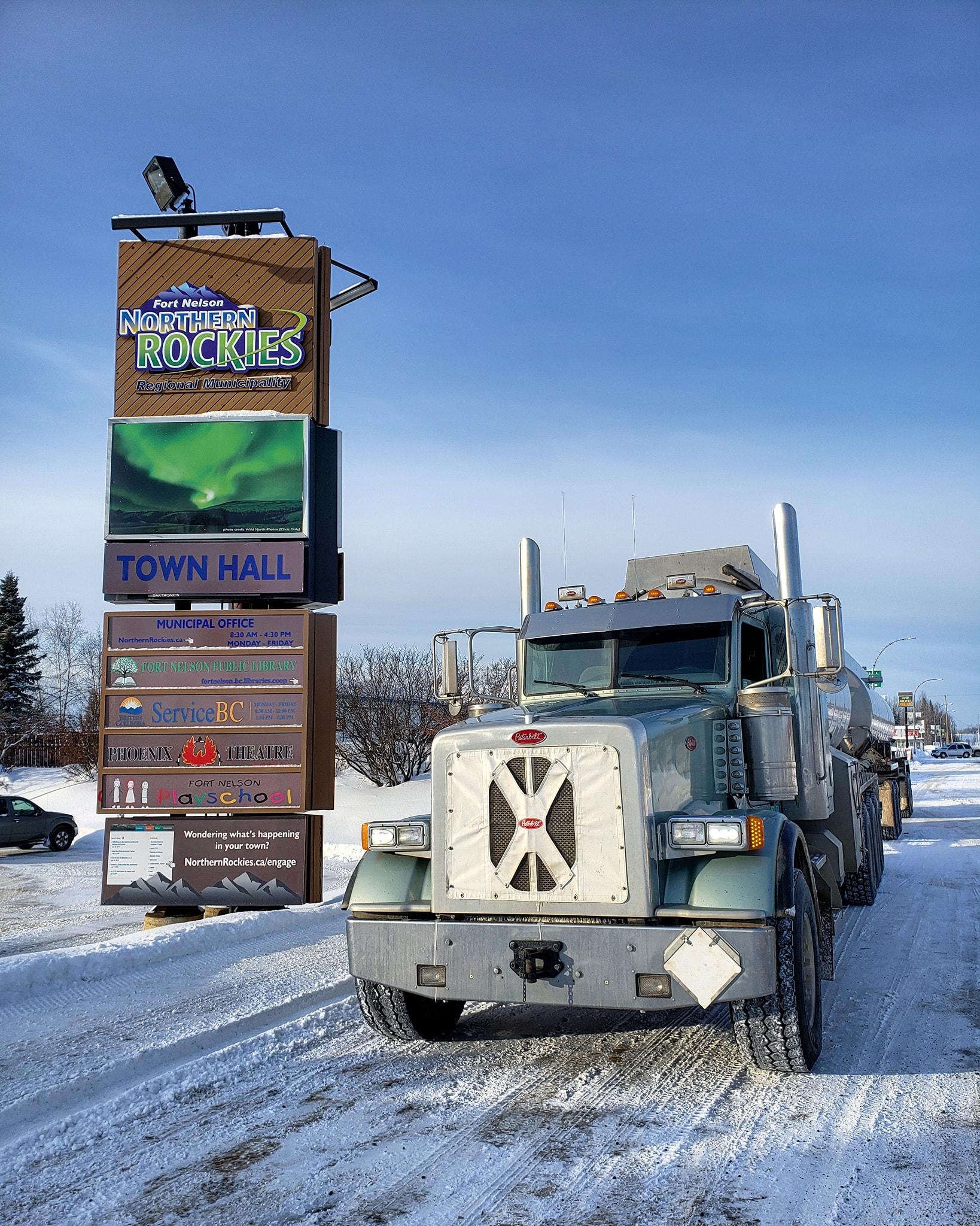 14-2-2020--nu-met-tankwagen-om-meer-thuis-te-zijn-Taber--(15)