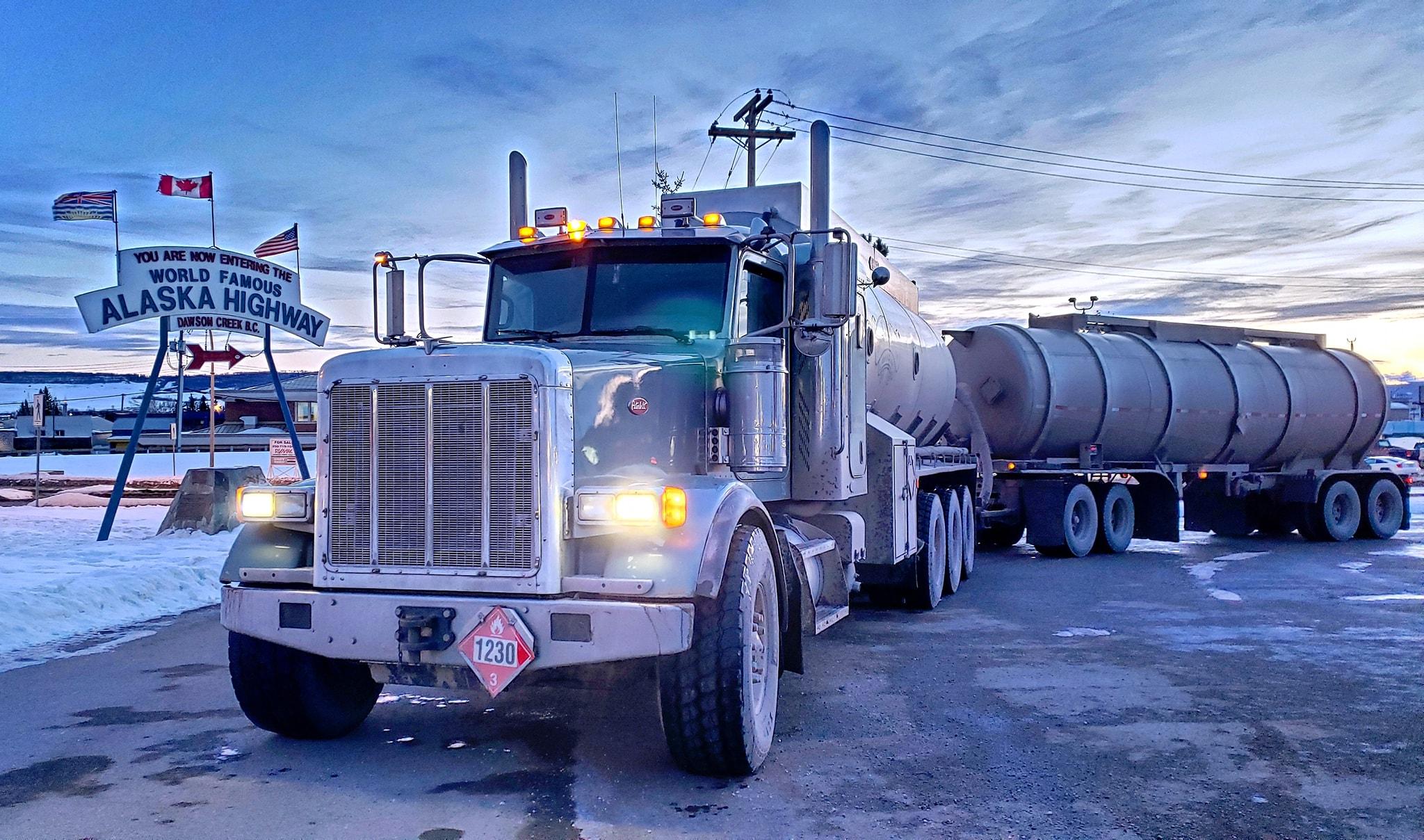 14-2-2020--nu-met-tankwagen-om-meer-thuis-te-zijn-Taber--(16)