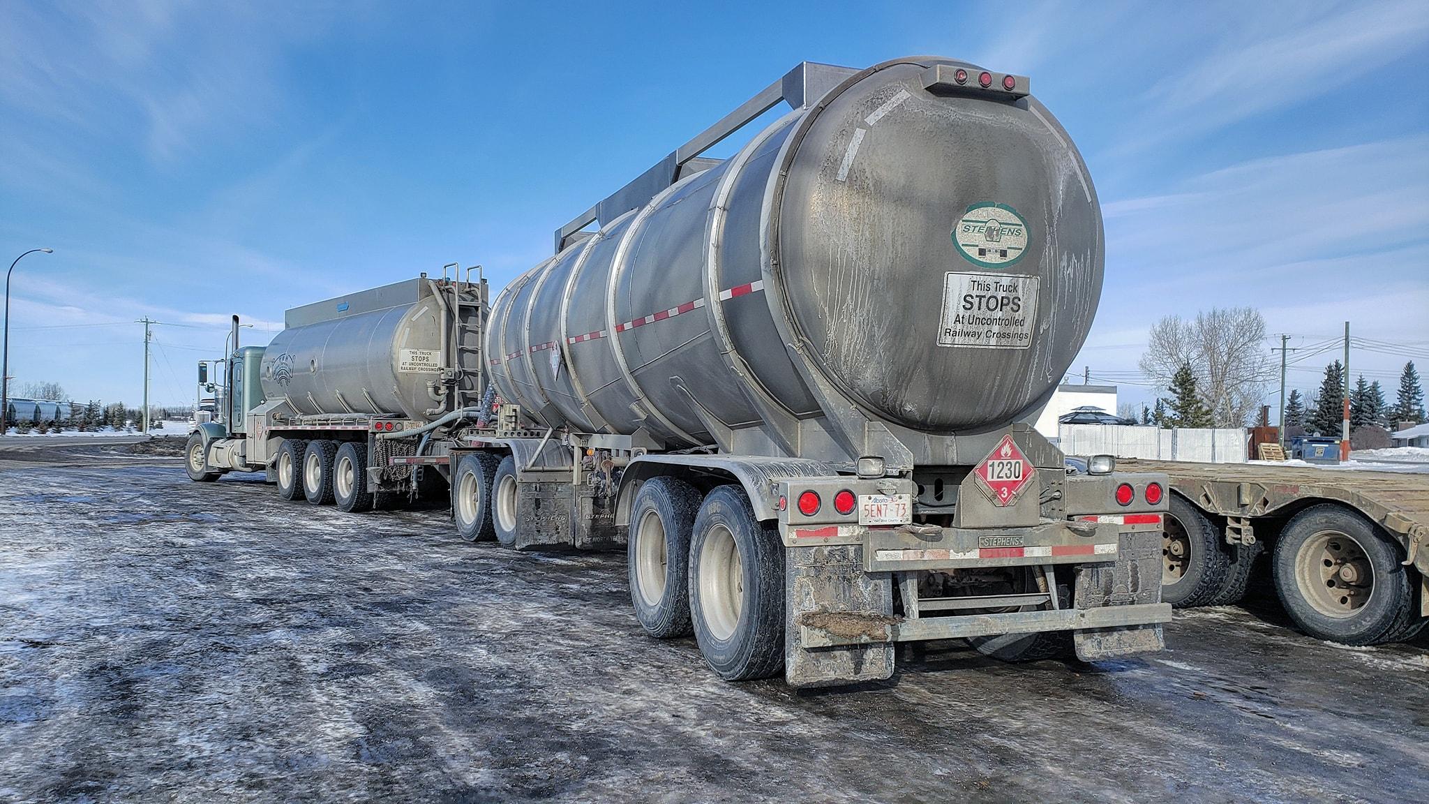 14-2-2020--nu-met-tankwagen-om-meer-thuis-te-zijn-Taber--(18)