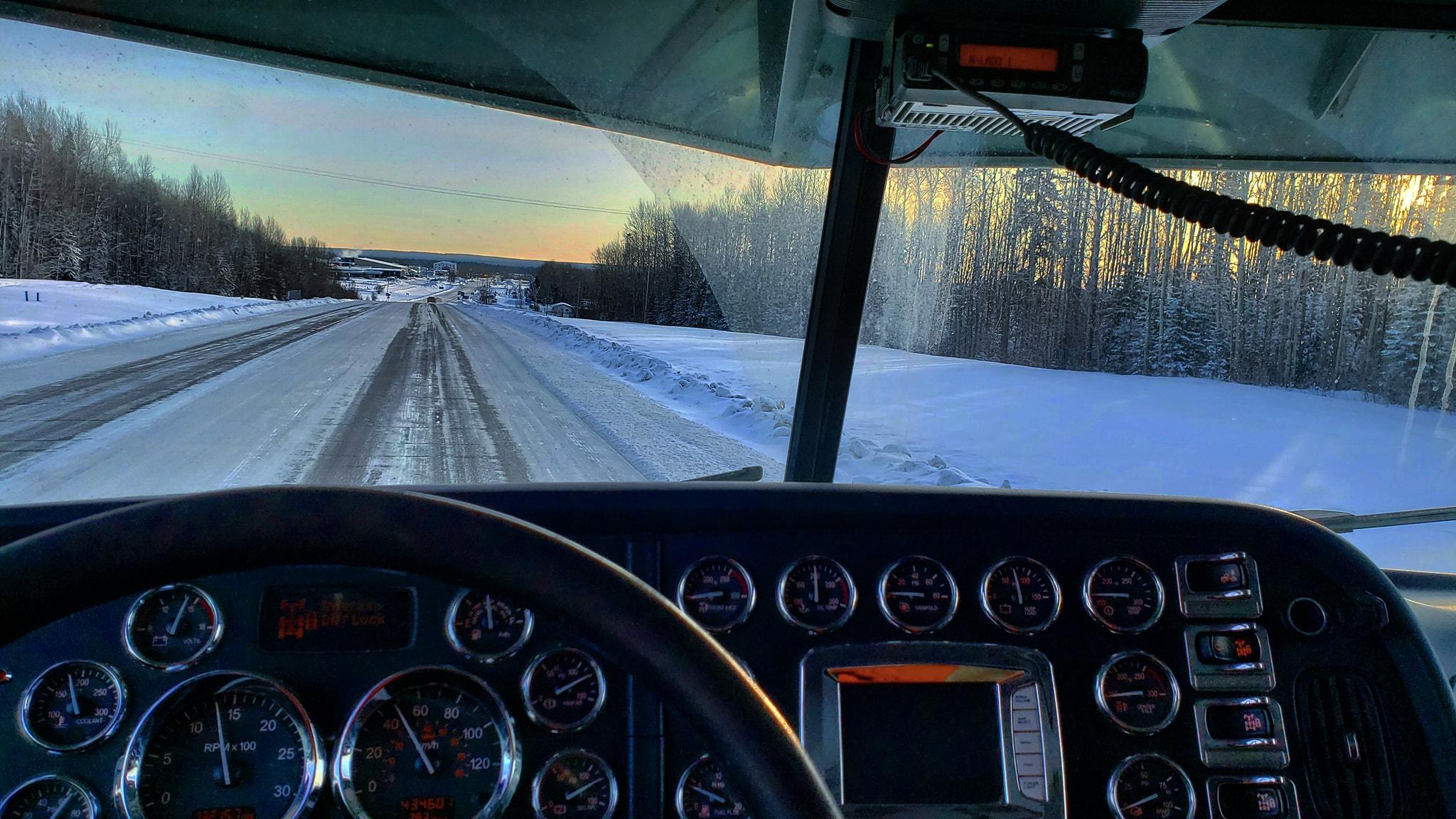 14-2-2020--nu-met-tankwagen-om-meer-thuis-te-zijn-Taber--(21)
