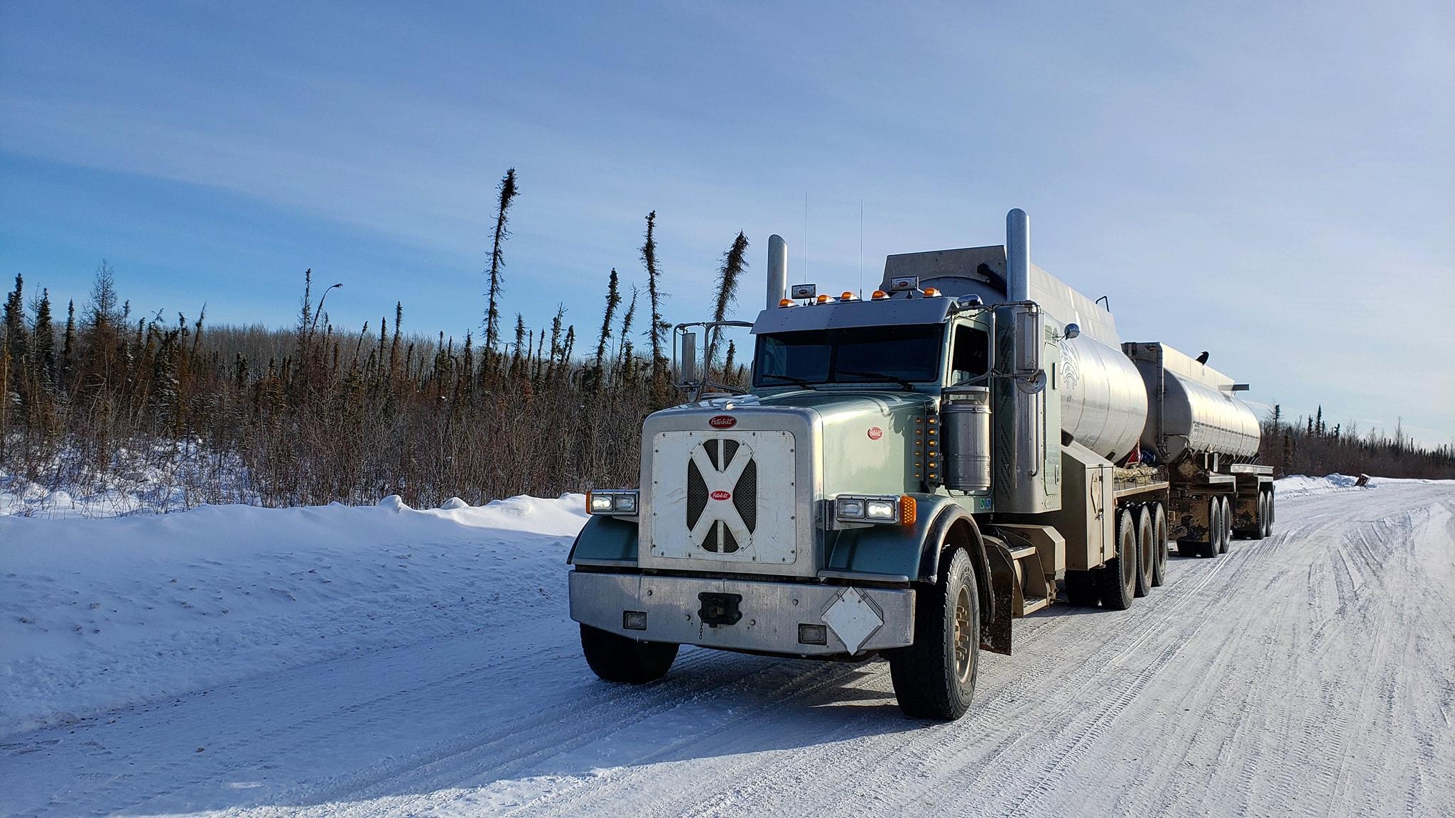 14-2-2020--nu-met-tankwagen-om-meer-thuis-te-zijn-Taber--(22)