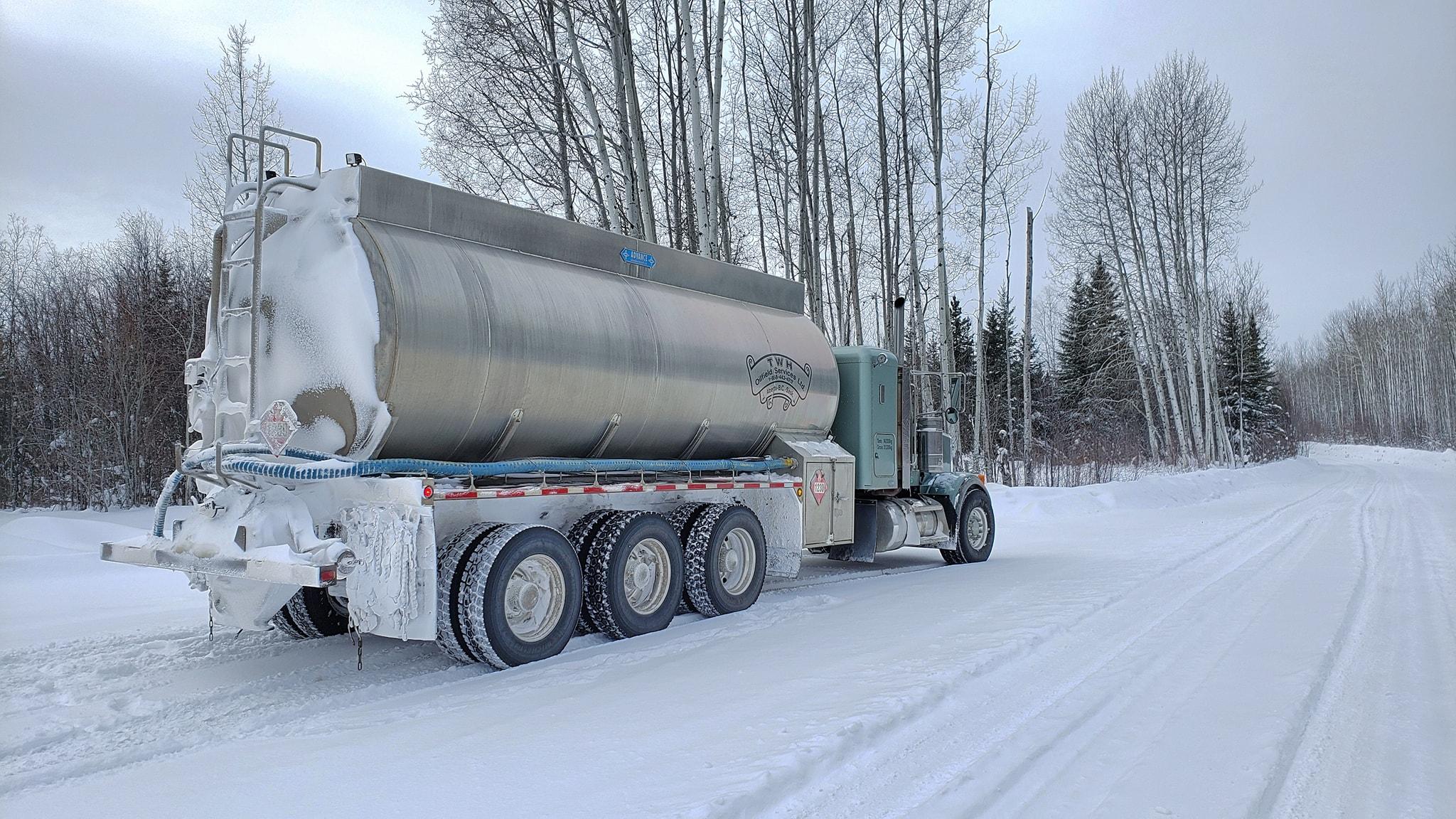 14-2-2020--nu-met-tankwagen-om-meer-thuis-te-zijn-Taber--(23)