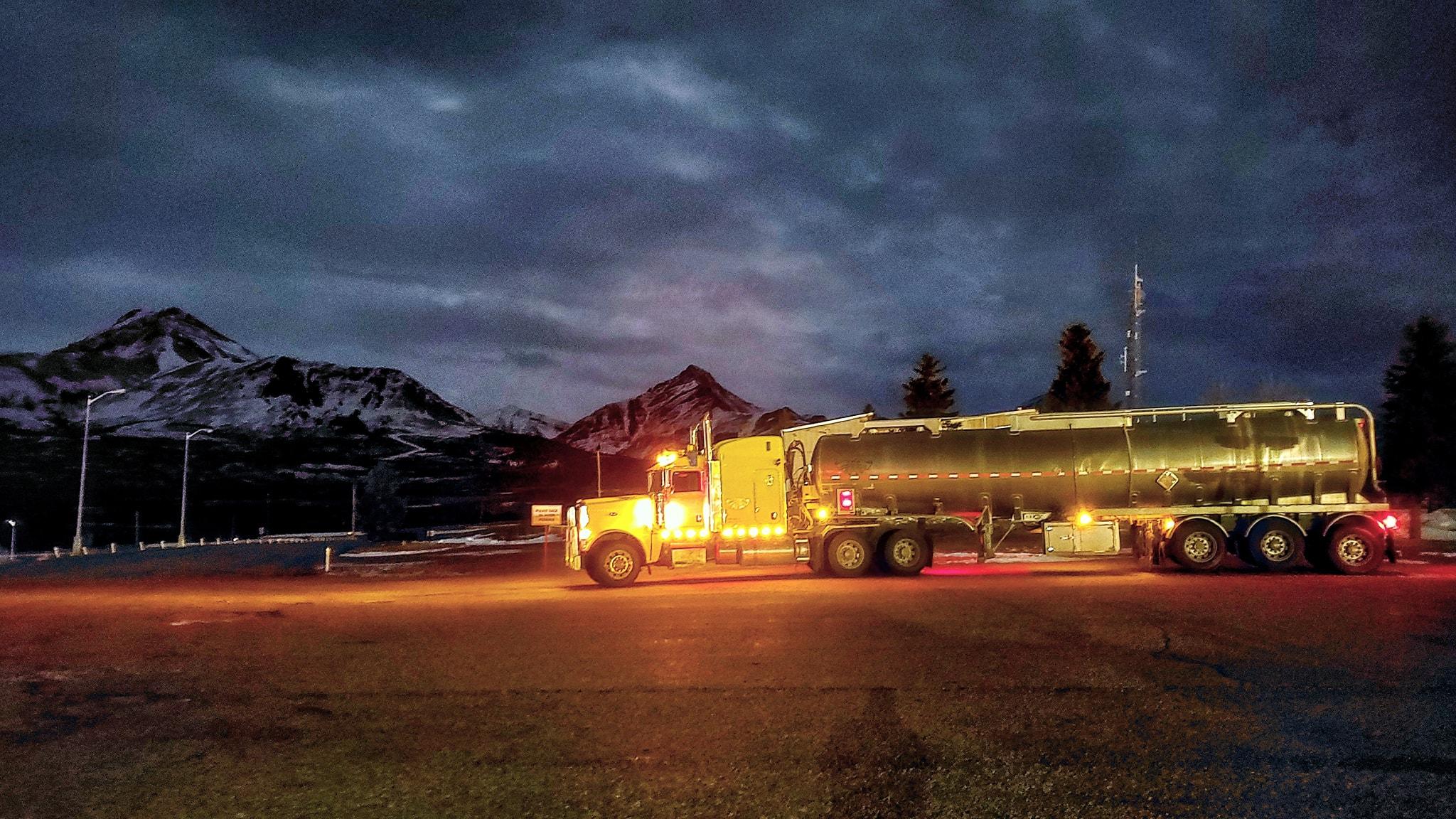 14-2-2020--nu-met-tankwagen-om-meer-thuis-te-zijn-Taber--(24)